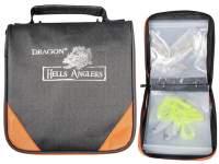 Dragon Hells Anglers Rig Bag