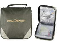 Portofel Dragon Rig Bag De Luxe