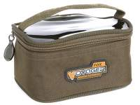 Portofel Fox Voyager Accessory Bag Medium