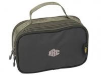 Portofel pentru plumbi JRC Lead Accessory Bag