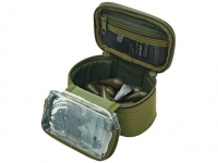 Portofel Trakker NXG Lead and Leader Pouch