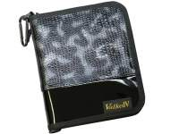Portofel Valkein Lure Wallet Speckled Black