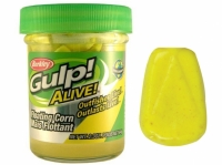 Porumb artificial Berkley Gulp Alive Corn