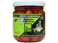 Rod Hutchinson Hugecorn Mulberry Florentine
