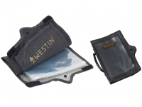 Potofel Westin W3 Rig Wallet Grizzly Brown
