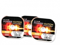 Power Match