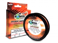 PowerPro Bite Motion Orange 150m