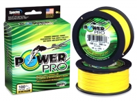 PowerPro Yellow 1370m