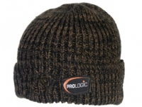 Prologic Commander Knitted Beanie