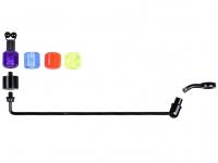 Prologic P.A.C Swing Indicator Kit