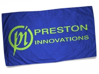 Prosop Preston