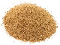 Pudra de pluta Spotted Fin Cork Dust
