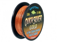 Quicksilver Gold