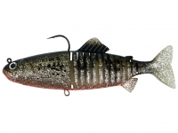 Fox Rage Replicant Jointed 23cm Glitterbug