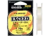 Raiglon Exceed EGI Leader Fluorocarbon 35m