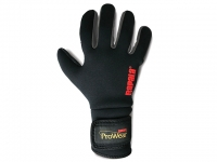 Rapala Montauk Neoprene Gloves