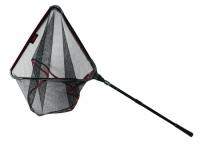 Rapala Proguide Landing Net RNTFN-L