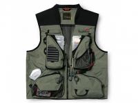 Rapala Shallows Vest