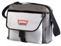 Rapala Sportsman's 12 Shoulder Bag