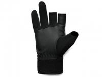 Rapala Titanium Gloves