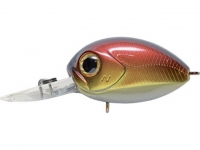 Pontoon21 RedRag 001 3.6cm 5.7g Floating SR