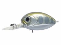 Pontoon21 RedRag 304 3.6cm 6.1g Floating MDR