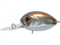Pontoon21 RedRag 730 3.6cm 5.7g Floating SR