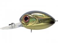 Pontoon21 RedRag R22 3.6cm 5.7g Floating SR