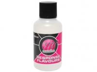 Mainline Response Flavours Blackcurrant 60ml