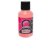 Response Flavours Hydra Sweet 60ml