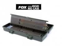 Rigid Rig Case System