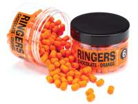 Ringers Mini Wafters Chocolate Orange