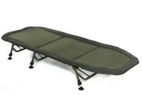 RLX Flat-6 Bed