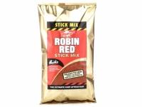 Dynamite Baits Robin Red Stick Mix