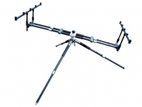 Carp Spirit Goliath 4 Rod Pod