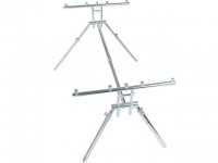 Carp Spirit The Rock 4 Rod Pod