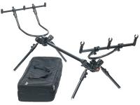 Rod Pod Cygnet Grand Sniper Standard Pod