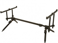 Rod Pod Fox Stalker Plus Pod