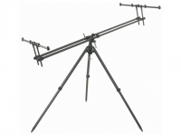 Rod Pod Mivardi Monster 4-5 Posturi
