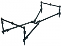 Rod-pod TFG Banshee 3 Rod