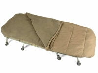 Sac de dormit Avid Carp Meganite Sleeping Bag