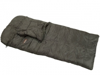 Chub Cloud 9 3 Season Sleeping Bag