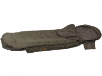 Fox ERS Sleeping Bag