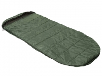 Sac de dormit JRC Contact Sleeping Bag