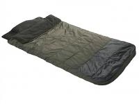 Sac de dormit JRC Extreme 3D TX
