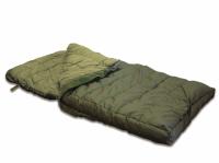 Rod Hutchinson Extreme 5 II Sleeping Bag