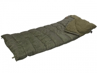 Sac de dormit TFG Chillout Sleeping Bag