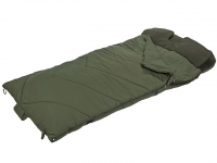 Sac de dormit TFG Flatout Sleeping Bag