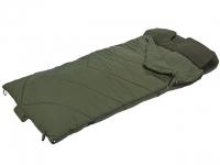 Sac de dormit TFG Flatout Sleeping Bag