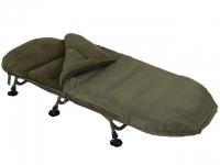 Trakker Big Snooze+ Compact